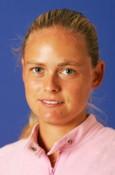Anna-Lena Groenefeld