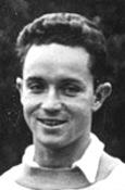 Frank Guernsey