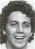 Jim Gurfein