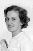 Nell Hall-Hopman