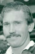 Wayne Hampson