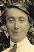 Edith Hannam