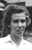 Doris Hart