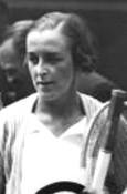 Joan Hartigan