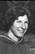 Janet Hopps