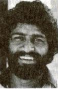 Haroon Ismail