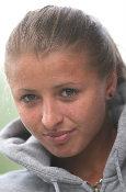 Valentyna Ivakhnenko