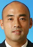 Satoshi Iwabuchi