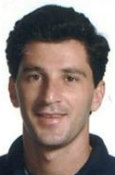 Roberto Jabali