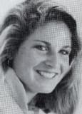 Michelle Jaggard