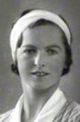 Freda Hammersley