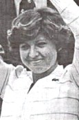 Mima Jausovec