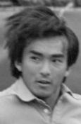 Jun Kamiwazumi