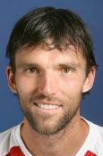 Ivo Karlovic