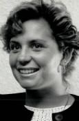 Helen Kelesi