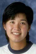 Naoko Kijimuta