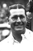 Howard Kinsey