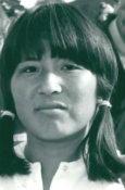Ann Kiyomura