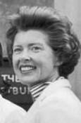 Dorothy Knode