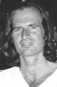 Tomas Koch