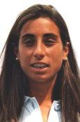 Florencia Labat