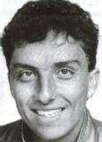Leonardo Lavalle
