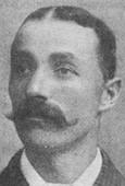Herbert Lawford