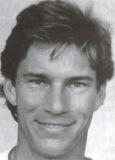 Glenn Layendecker
