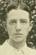 Robert LeRoy