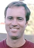 Richard Leach