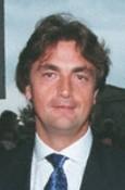 Henri Leconte