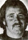 Cliff Letcher