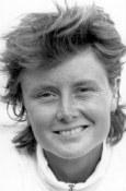 Maria Lindstrom