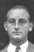 Enrique Maier