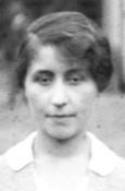 Jeanne Matthey
