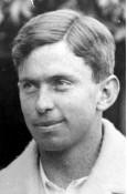 Maurice McLoughlin