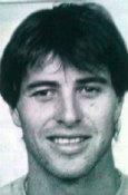 Mauro Menezes
