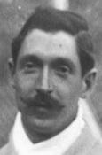 Edouard Meny