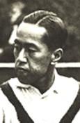 Ryuki Miki