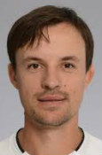 Denys Molchanov