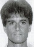 Francisco Montana