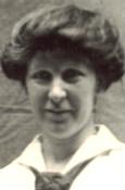 Elisabeth Moore