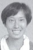 Akemi Nishiya