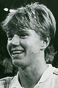 Joakim Nystrom