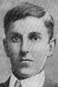 Arthur O'Hara Wood