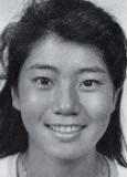 Kumiko Okamoto