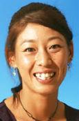 Seiko Okamoto