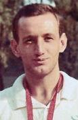 Dmitri Polyakov