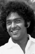 Haroon Rahim