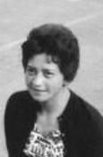 Yola Ramirez